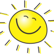 Group logo of Sunshine
